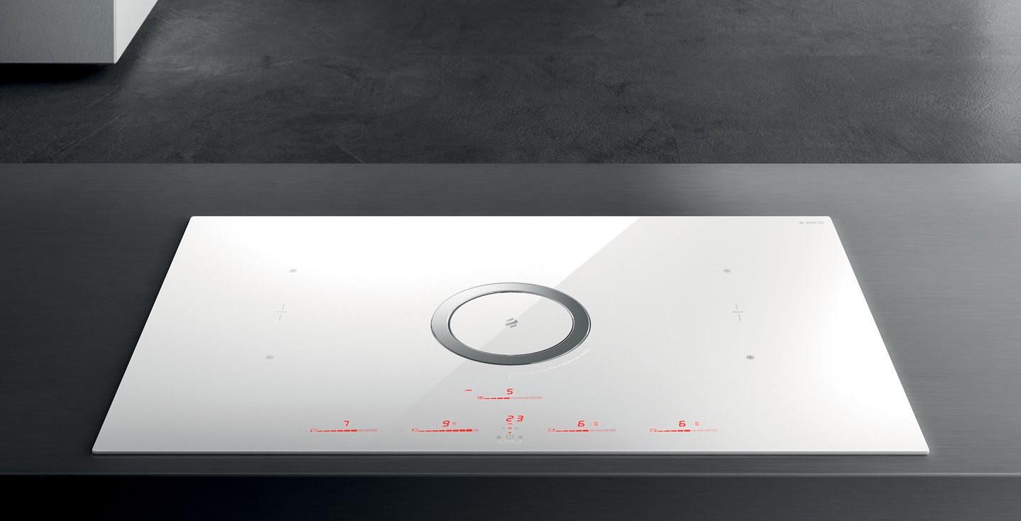 Kochfeld Nikolatesla Switch Produktneuheiten Aktuell The Tesla