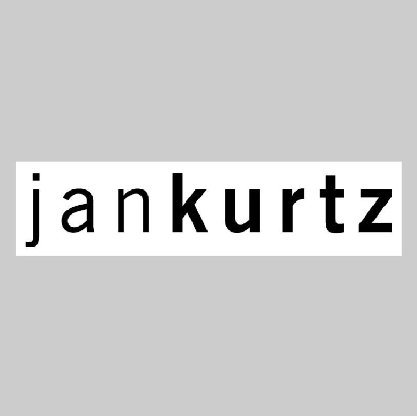 Jankurtz