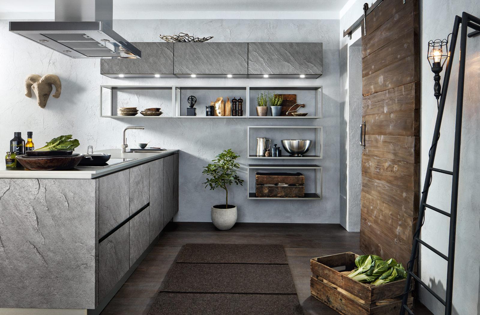 Küche Regalsystem. Vollholz Unterschrank Küche Ikea Katalog Pdf ...