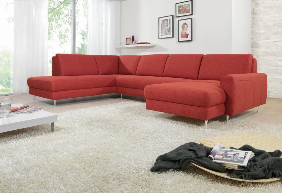 ADA Sandy - Polstermöbel - Produkte - handlwohnen.at