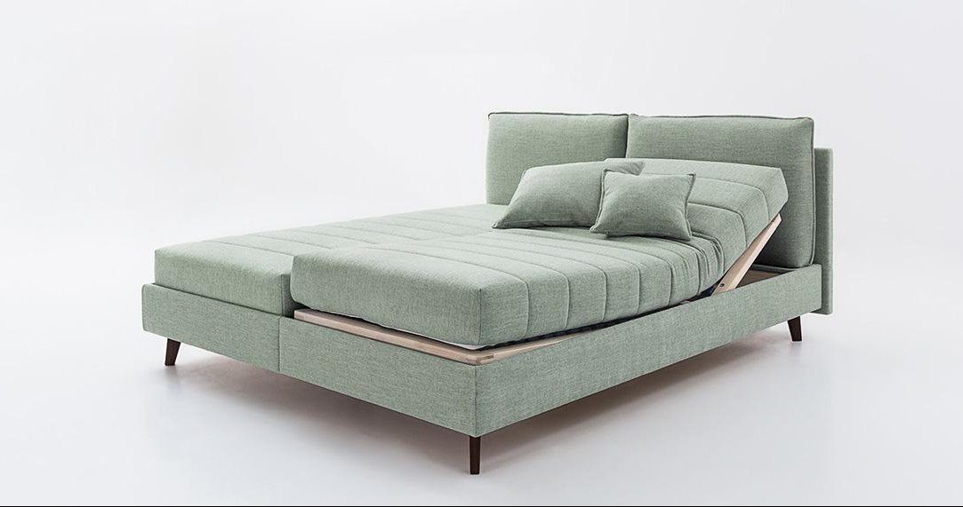 joka arte boxspringbetten produkte. Black Bedroom Furniture Sets. Home Design Ideas