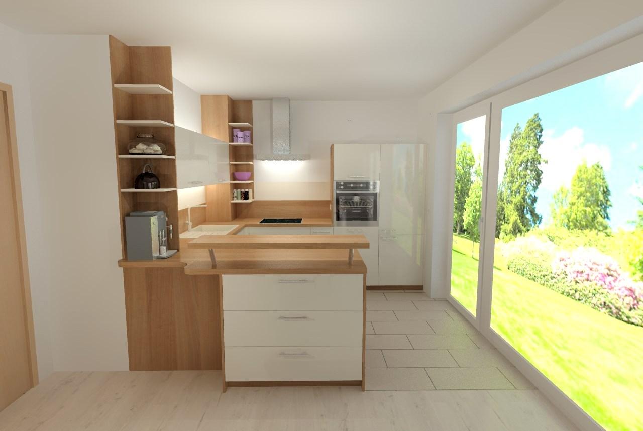 kochen f r hingucker referenzen. Black Bedroom Furniture Sets. Home Design Ideas