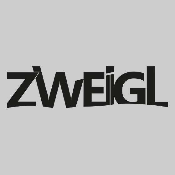 Zweigl