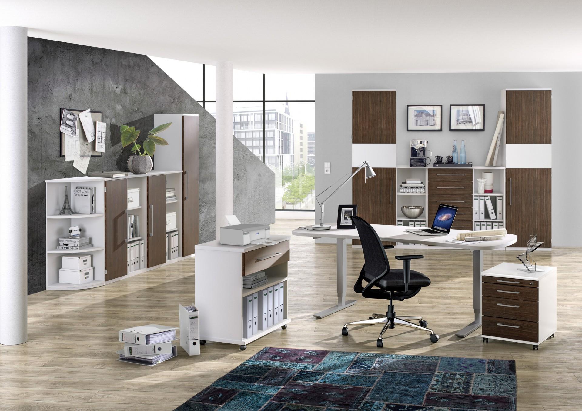 Office/Home-Office - Produkte - handlwohnen.at
