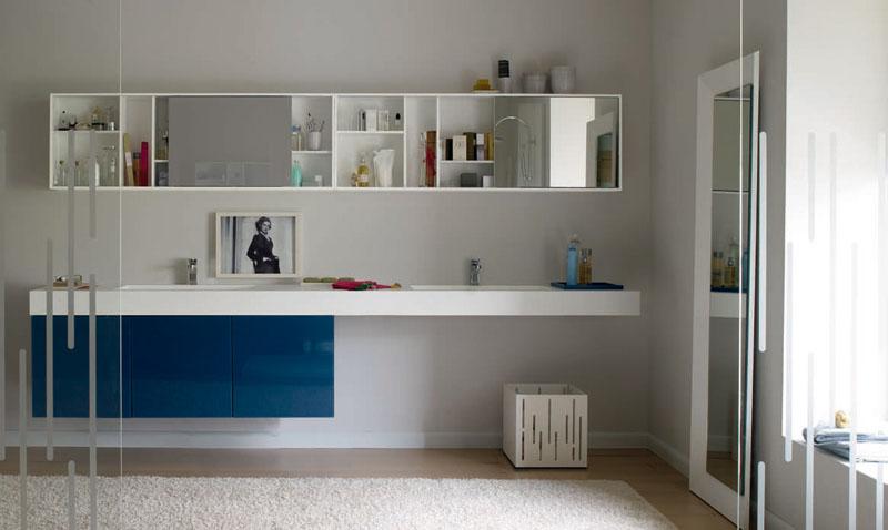 badm bel vom profi bad einrichten mit handl wohnen. Black Bedroom Furniture Sets. Home Design Ideas