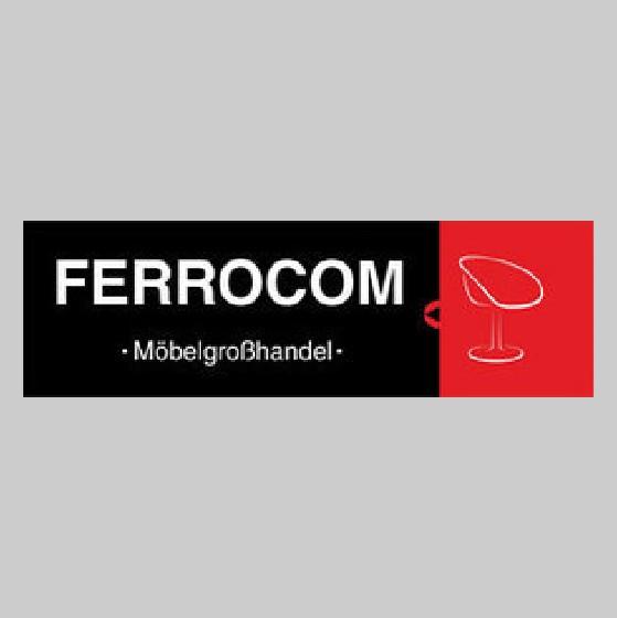 Ferrocom