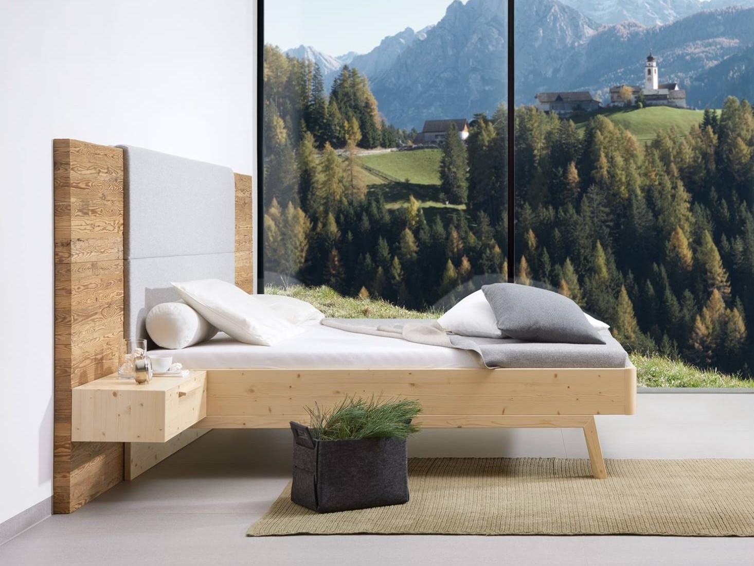 Günstige Schlafzimmermöbel nahe Waidhofen Niederösterreich