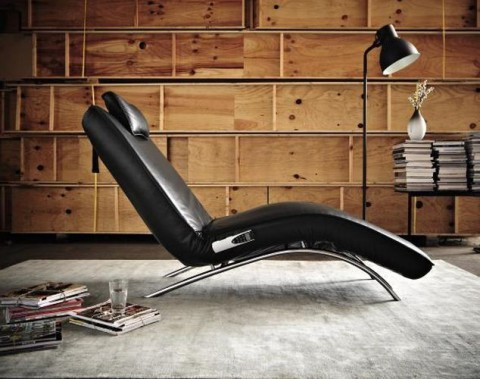 koinor jonas fernsehsessel und relaxer polsterm bel. Black Bedroom Furniture Sets. Home Design Ideas