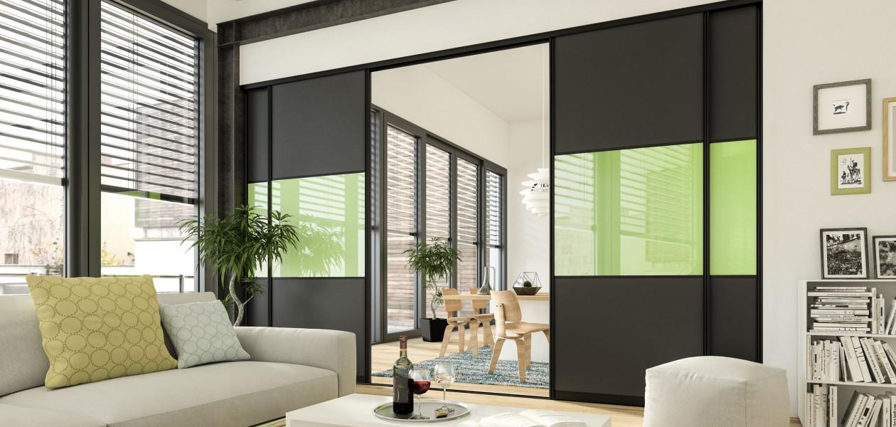esszimmer planen einrichten mit handl wohnen dobersberg. Black Bedroom Furniture Sets. Home Design Ideas