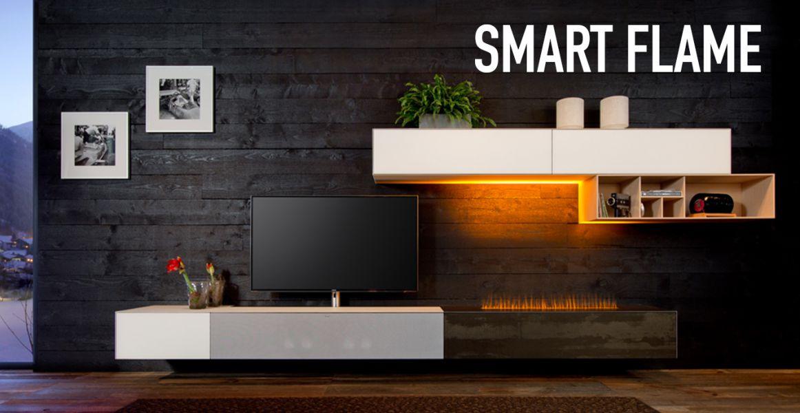 wohnzimmer m bel kaufen nahe waidhofen in nieder sterreich. Black Bedroom Furniture Sets. Home Design Ideas