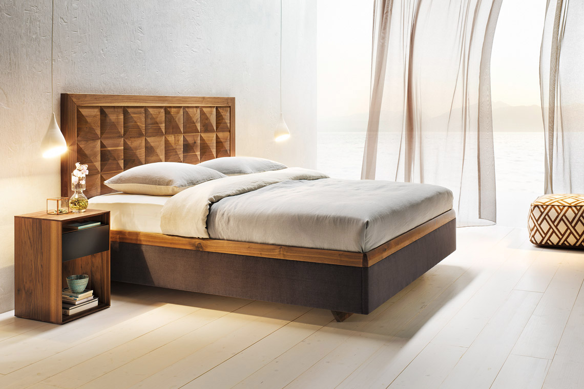 anrei big ann boxspringbetten produkte. Black Bedroom Furniture Sets. Home Design Ideas